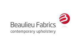 Beaulieu Fabrics