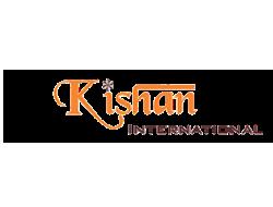 Kishan International