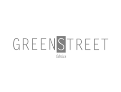Green Street Fabrics bvba