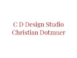 CD Design Studio AG