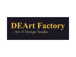 DEArt Factory